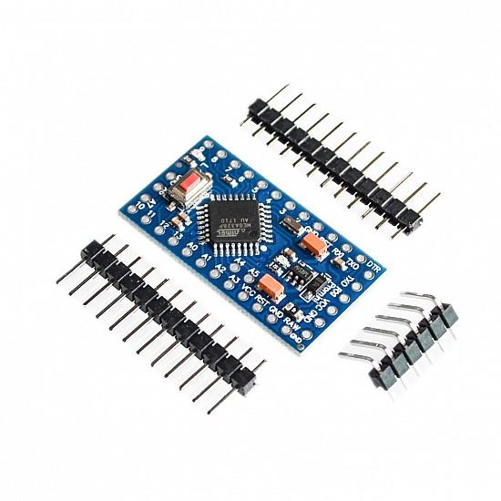 Arduino Pro Mini - Arduino Board - Arduino