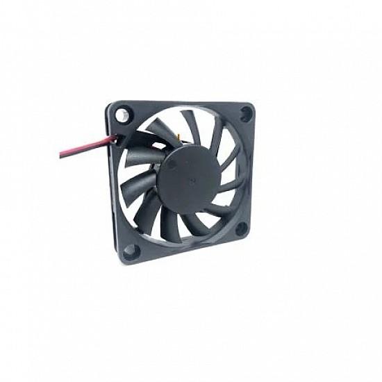 12 V 6010 0.15A Cooling Fan