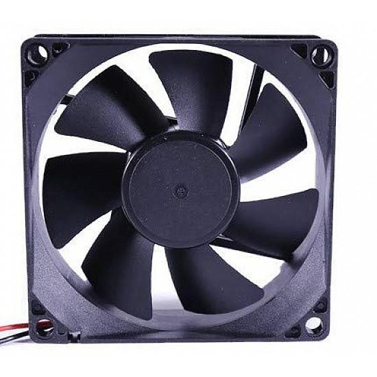 12V M8025 Cooling Fan