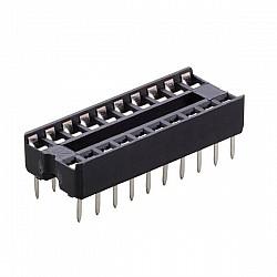 20 Pin DIP IC Socket Base Adaptor