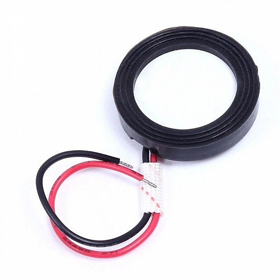 25mm Ultrasonic Humidifier Moisture Humidification Sensor Module