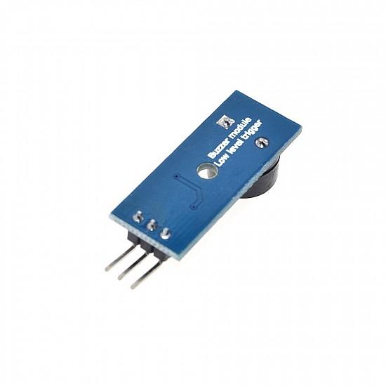 3.5-5.5V Passive Buzzer Module For Arduino