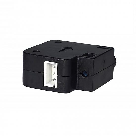 3D Printer FES V1.0 Filament Detection Sensor for 1.75mm Filament