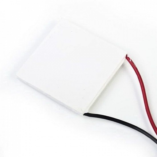 TEC1-12706 Thermoelectric Cooler 6A Peltier Module Other Electronic Components