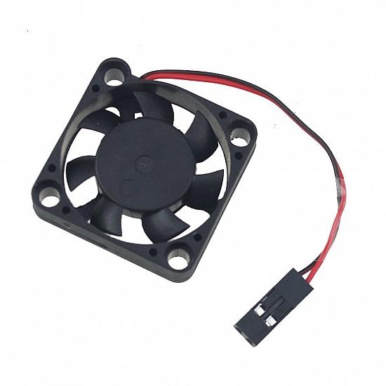 5V 3007 Cooling Fan