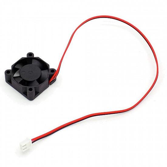 5V 3010 Cooling Fan for Raspberry Pi
