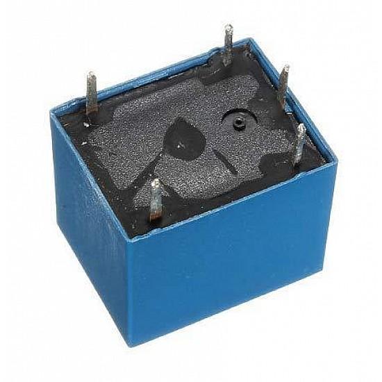 5V 7Amp Sugar relay cube