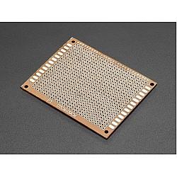 7x9cm Prototyping PCB printed circuit experimental board