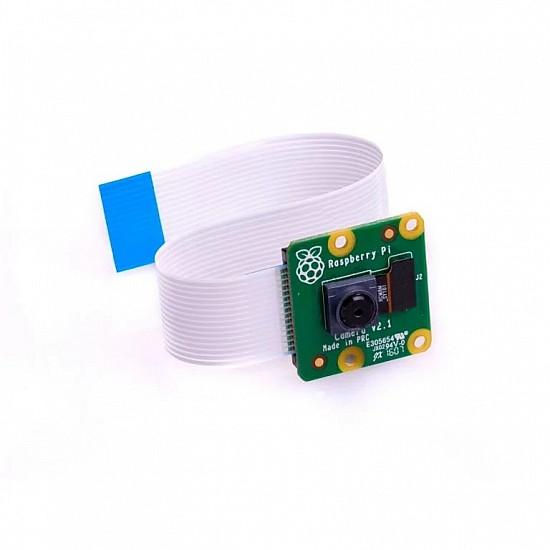 8MP Raspberry Pi Camera V2 with cable