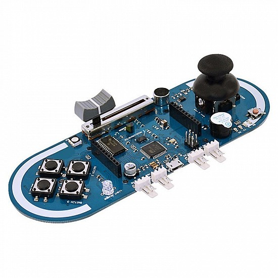 Arduino Esplora Development Board - Arduino Board - Arduino