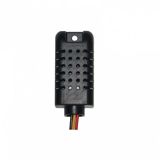 AM2301 DHT21 Temperature And Humidity Sensor