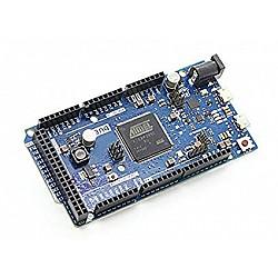 Arduino Due R3 ARM Cortex-M3 Compatible Board