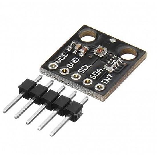 CJMCU-29125 ISL29125 RGB Color Light Sensor Module