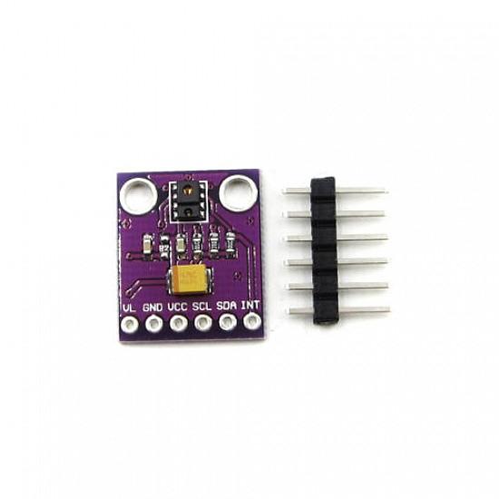 CJMCU-9900 APDS9900 Digital Ambient Light Proximity Sensor Module