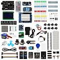 Arduino Project Kit