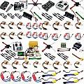 Drone Combo Kit