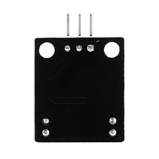 Correlation Photoelectric Infrared Count Slot Sensor Module