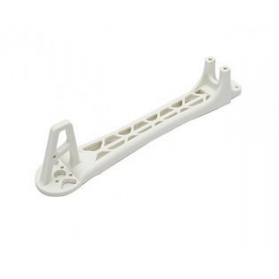 F450 F550 Replacement Arm 220 mm White - Frame - Multirotor