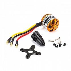 DYS  1100KV Brushless Motor D2826 for RC Models