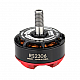 Emax 2400kv Brushless motor RS2306 - RaceSpec for FPV Drone - Brushless Motor - Multirotor