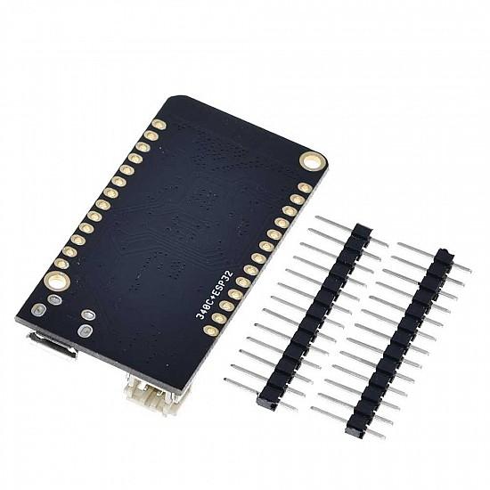 ESP32 V1.0.0 Wifi Bluetooth Development Board