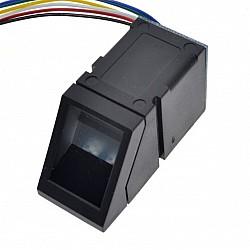 Finger Print Sensor R307 -TTL UART