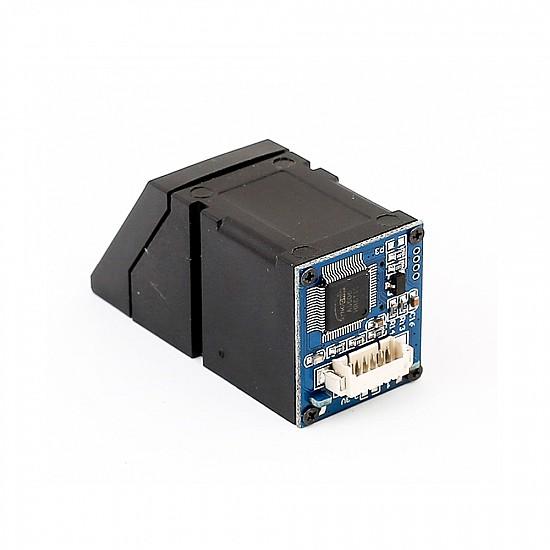 Finger Print Sensor R307 -TTL UART - Sensor - Arduino