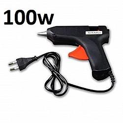 Hot Glue Gun 100W