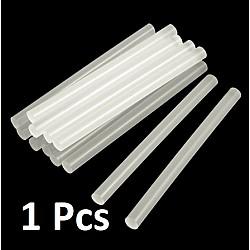 Multi-purpose Hot Melt Glue Sticks for Glue Gun - 1 Pcs