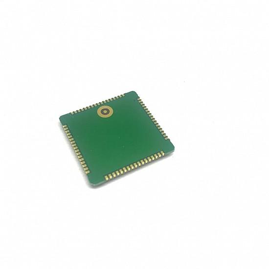 GSM SIM800A Chip Module