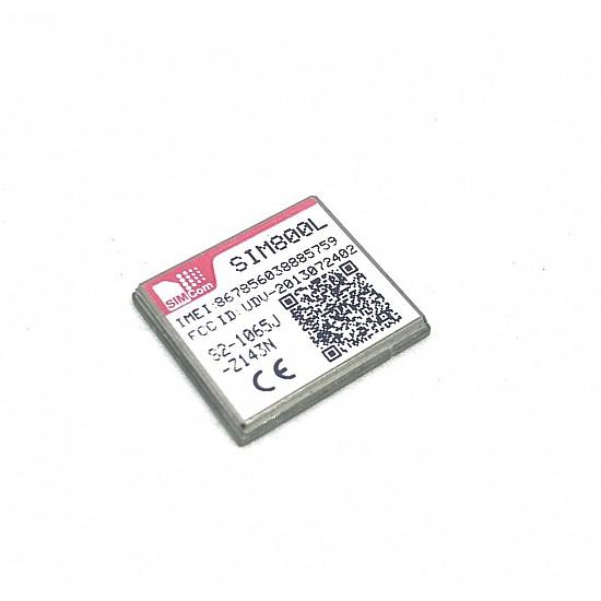 GSM SIM800L Chip Module