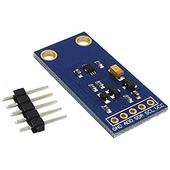 GY-30 BH1750 Digital Light Intensity Sensor Module
