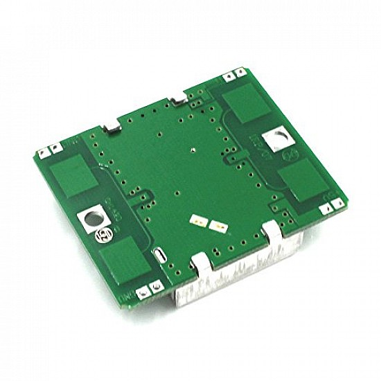 HB100 Microwave Doppler Radar Wireless Motion Sensor