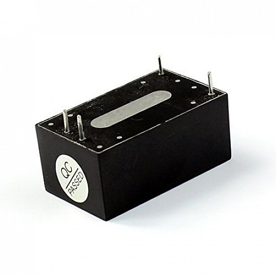 HLK-PM01 5V/3W Switch Power Supply Module