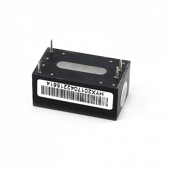 HLK-PM03 3.3V/3W Switch Power Supply Module