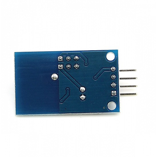 LED Dimming PWM Control Capacitive Touch Dimmer Switch Module