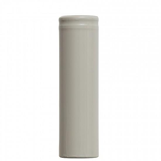 Li-Ion 18650 3.7V 2500MAH Battery-1C