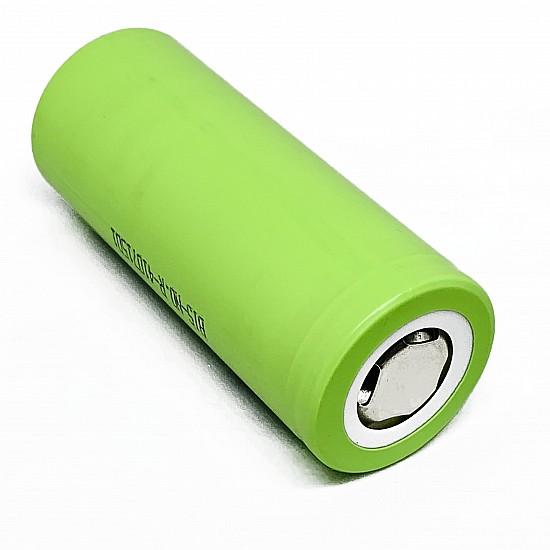 26650 3.2V 3200MAH LiFePO4 Battery-3C
