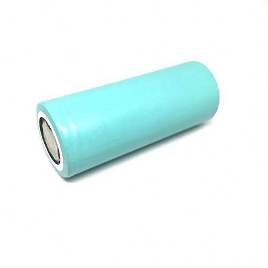 Li-Ion 26650 3.7V 5000MAH Battery