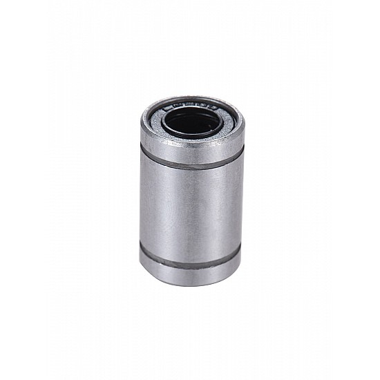 LM8UU 8MM Linear Motion Bearing for 3D Printer