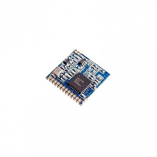 LoRa SX1278 433MHZ Long Range RF Wireless Module