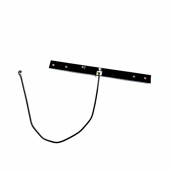 LTE 4G PCB Antenna