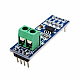 MAX485 TTL To RS485 Converter Module
