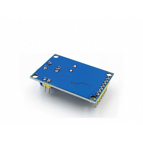 MCP2515 CAN Bus Module with TJA1050 Transreceiver