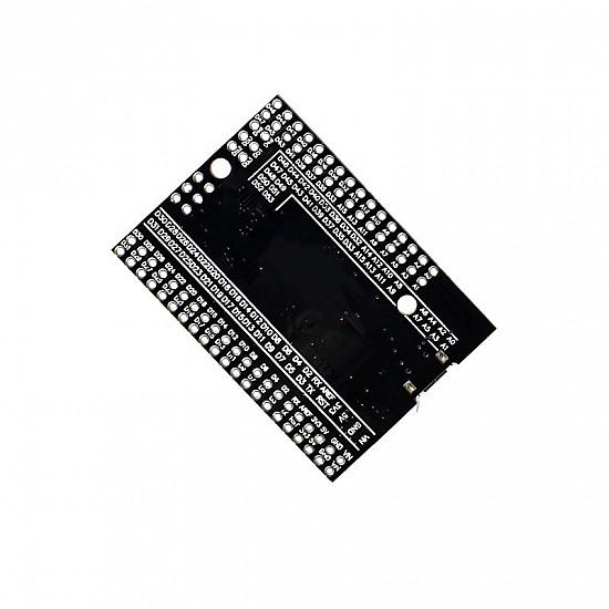 Mega2560 Pro ATMEGA2560-16AU USB CH340G Development Board