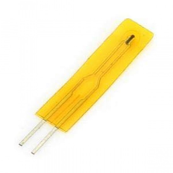 MF5B 100K Thin Film NTC Thermistor