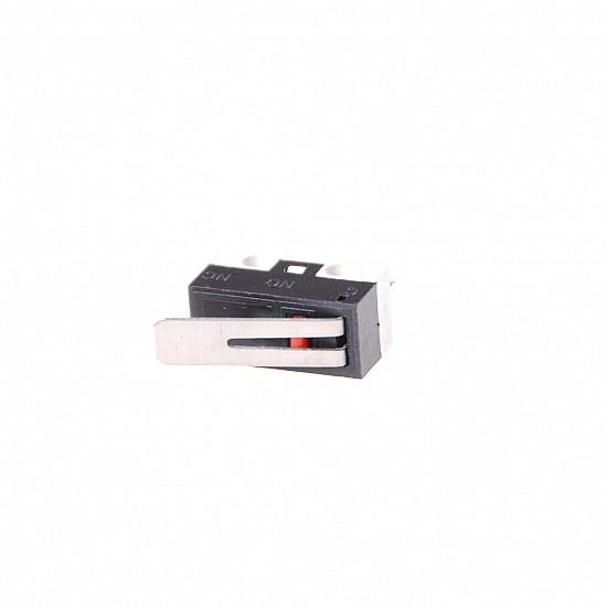 Microswitch KW10-Z1P Limit Switch 1A 125V AC