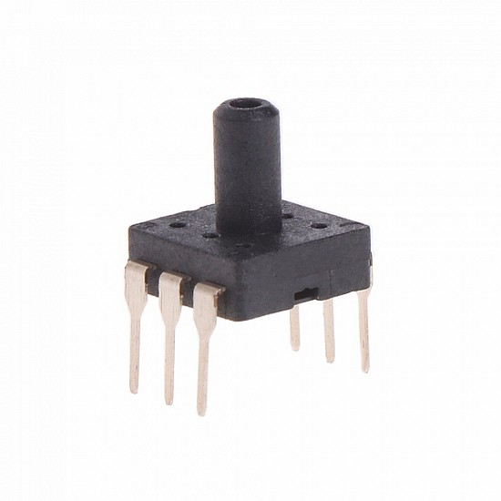 MPS20N0040D-D Air Pressure Sensor 0-40kPa DIP-6 For Arduino
