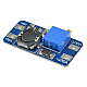 MT3608 2A DC-DC Boost Ultra Power Module