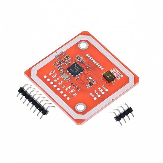 PN532 NFC RFID Module V3 Kit